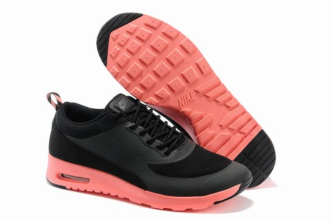 combien coûte chaussure air max ou nike pas cher