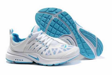 Nike Noir Lopard 45 nike Max Air 3AL5j4R