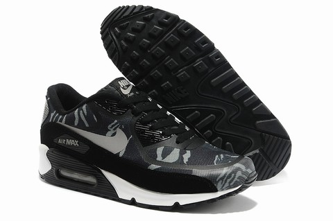 purchase cheap 62e78 818ca nike air max 90 blanc noir bleu,air max 90 pas cher junior
