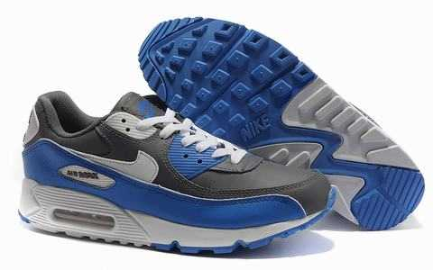 air max pas cher guadeloupe