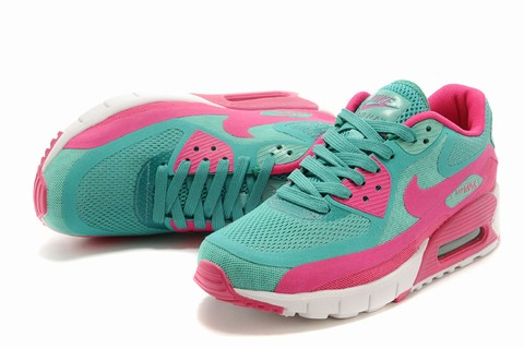 competitive price 17be7 34282 Nike Air Max Femme Amazon