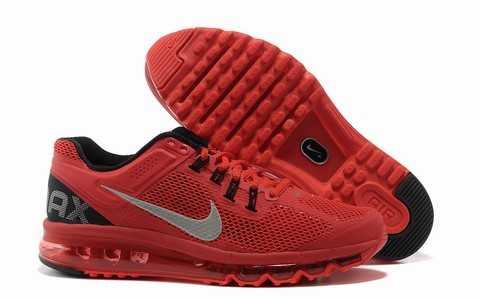 Nike Thea Noir Pas Cher