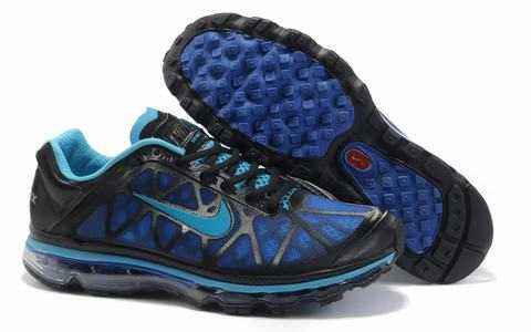 online retailer 70799 68d17 nike air max 90 solde,nike air max tn requin taille 39