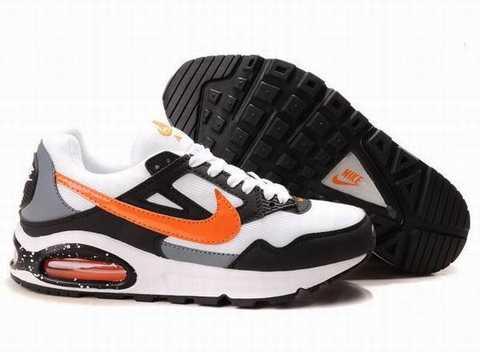Nike Air Max 1 Pas Cher Femme Leopard