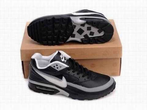 on sale a562a ef8ed nike air max bw classic violet,nike air max classic bw rose et noir
