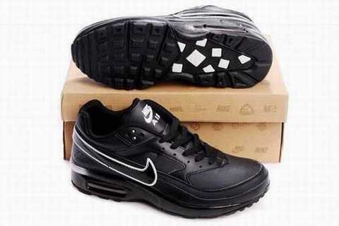 best sneakers f885f e9be2 nike air max bw noir et blanche,nike air max 90 bw femme