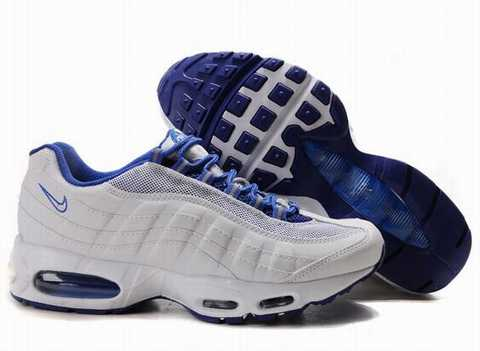 nike air max classic bw homme,nike air max classic bw homme pas cher
