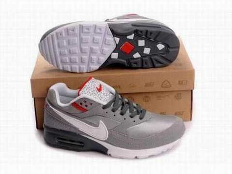 Air Jd Nike air Femme Classic Bw Max Sports W9IHED2Y