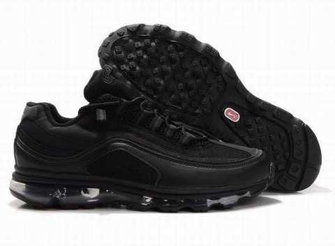 air max homme destockage