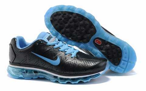 Personnalis Max air Locker Foot Australia Nike Air Femme Yyfv6bg7