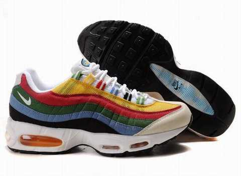 hot sale online 1aad4 656a6 nike air max femme prix,la redoute air max homme