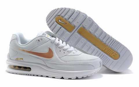 nike air max ltd 2 3 suisses