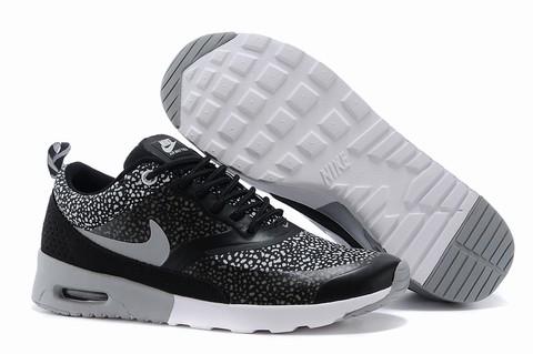 Nike Max Thea Femme