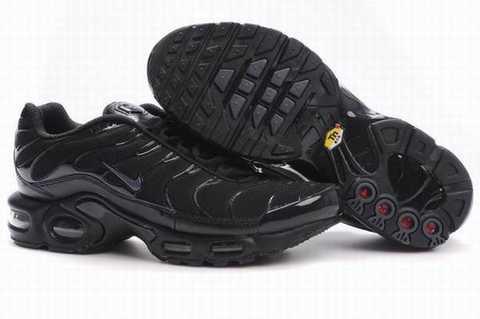 Euros Lacoste nike Nike Tn 40 3R54jLcAq